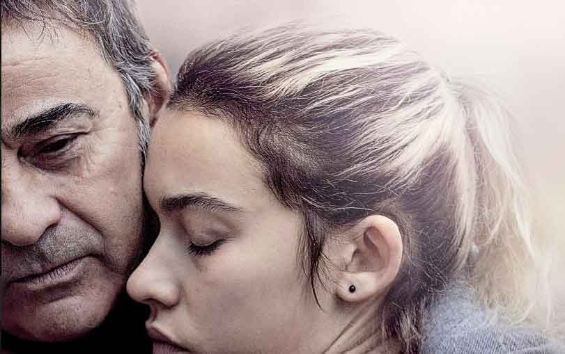 'Festival Online Mujeres de Cine' se toma la red por una semana