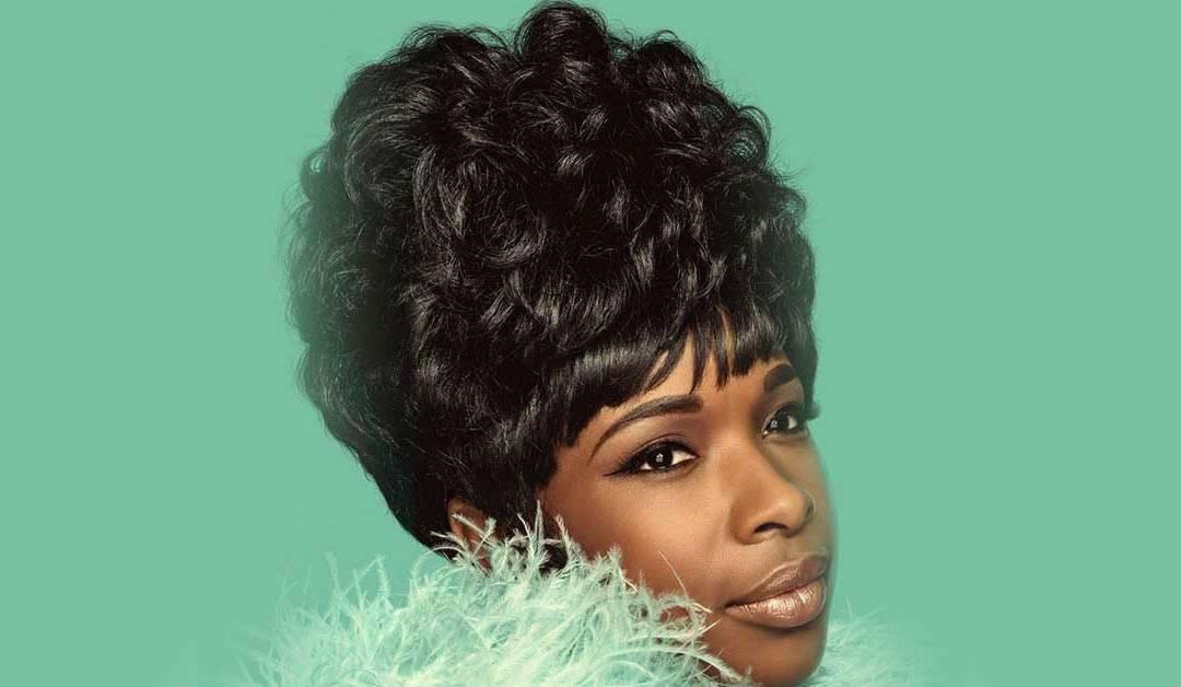 Lanzan trailer del biopic de Aretha Franklin, 'Respect', protagonizado por Jennifer Hudson
