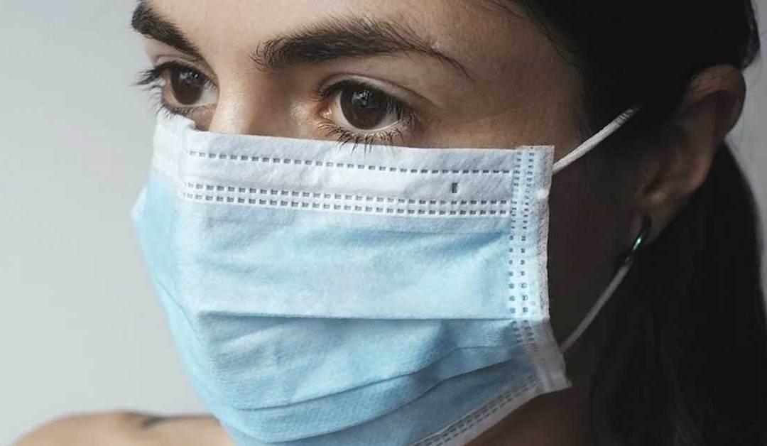 Opinión: Coronavirus en Chile deja en evidencia la precariedad del «oasis» neoliberal