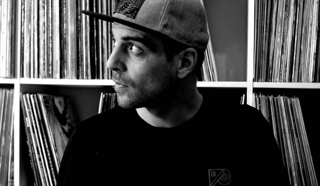 """The Architect libera el video de """"Tigerz"""", nuevo single del excelente disco 'Une Plague sur la lune'"""