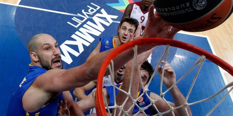 euroleague,cska,favorito,apuestas,moscú