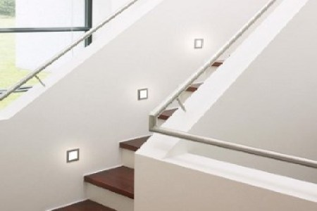 Beste Huis Meubel » traptreden met led verlichting   Huis Meubel