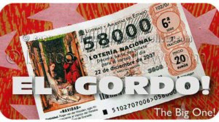 spanish_lottery