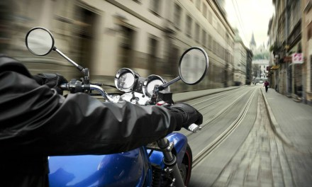 ¿Qué beneficios aportan las motocicletas a la movilidad sostenible?