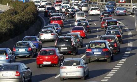 Matriculaciones de vehículos híbridos y eléctricos crece en un 82,8% en lo que va de año