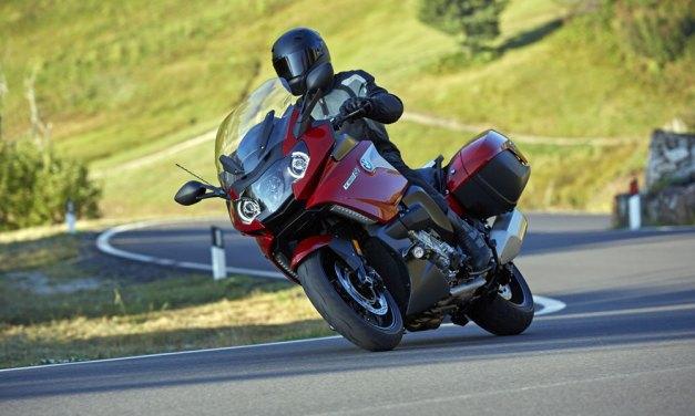 La formación: clave para la seguridad en moto