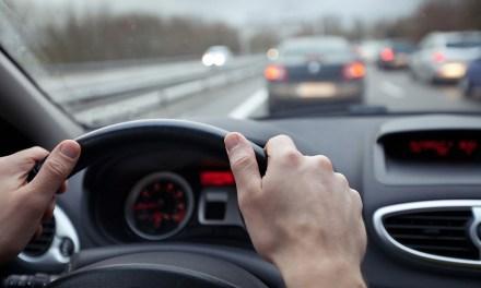 Gestos sencillos que pueden ayudar a evitar accidentes en carreteras