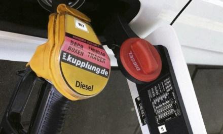 Claves para el nuevo etiquetado de los combustibles