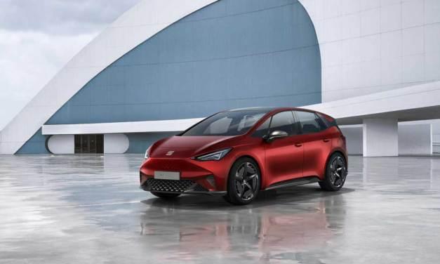 Cinco preguntas y respuestas sobre el coche eléctrico