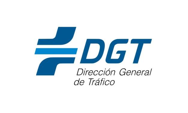 La DGT comunica la suspensión de exámenes de conducir