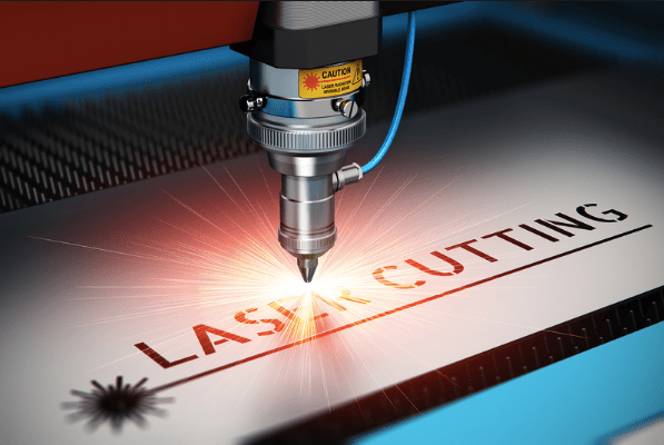 Differences Between Engravers & Marking Cutters