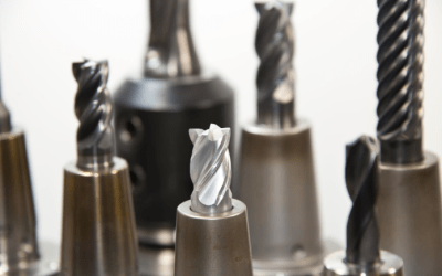 What is CNC? Things You Should Know