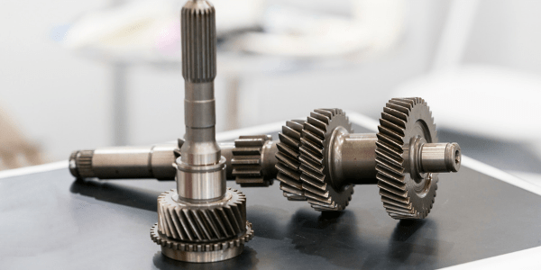 Why CNC Machining Is Important In The Automotive Industry