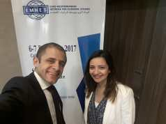 EMNES Conference1