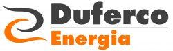 DufercoEnergia