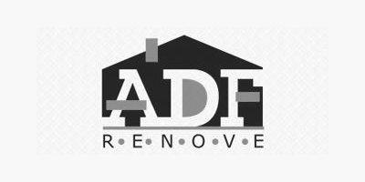 ADF RENOVE