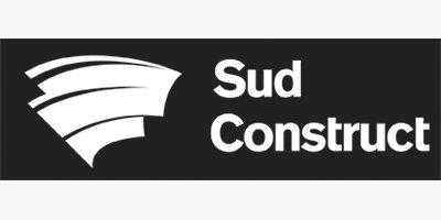 SUD CONSTRUCT