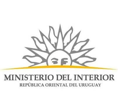 Inicio - Min Int