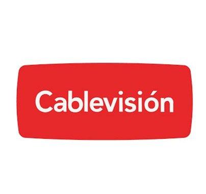 Inicio - cablevision