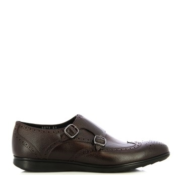 GS 190049 - Brown