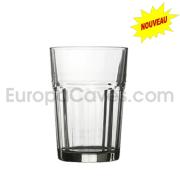 Europacaves.com