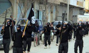 Estado-Islamico-Irak-Levante