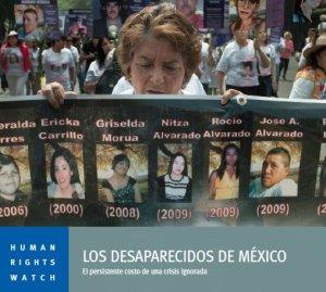 HRWreport