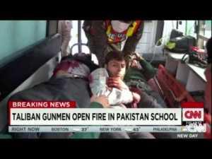 SchoolPakistan