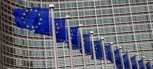 Foto: plan-eu.org