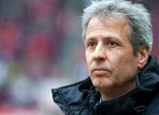 Mercato PSG - Ben Arfa de retour à Nice ?