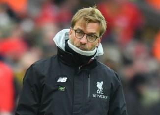 """Premier League - Klopp """"Chelsea a mérité le titre, entre les deux équipes l'écart n'est pas si important"""""""