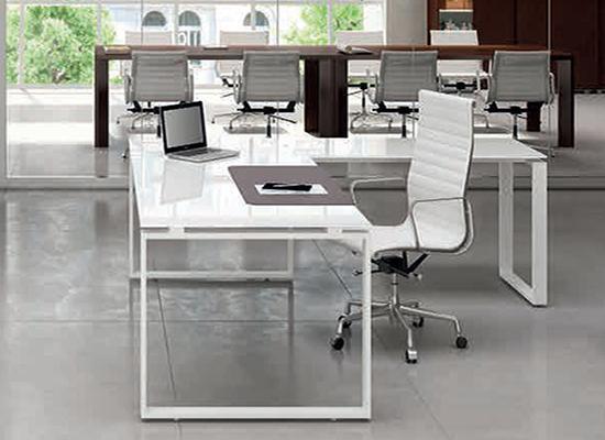 fabricant mobilier de bureau professionnel