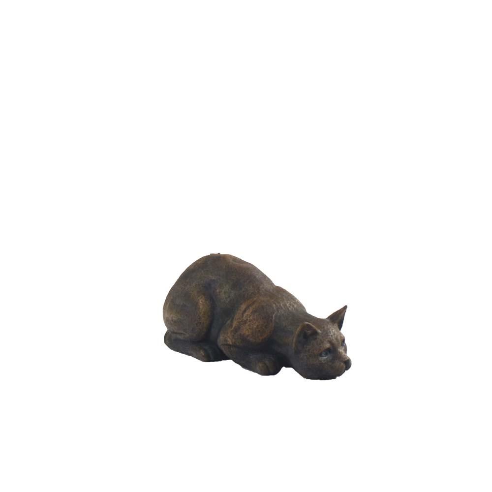 Contemporary Cat Furniture Uk