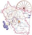 Centrul-Arta-Buzau-l