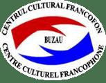 ccfr-busau-l