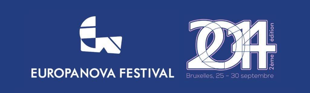 en-festival-banner