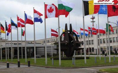 الناتو يشهد تراجعا داخل اوروبا،امام موجة التيارات الشعبوية