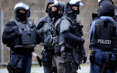 """ما هى أهداف تنظيم """"الإخوان المسلمين"""" في ألمانيا ؟"""