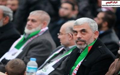 هل بدأت أوروبا تراجع مواقفها من جماعة الإخوان المسلمين ؟