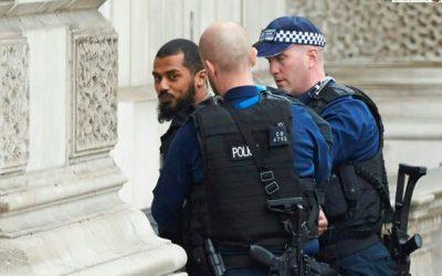 ما هو مصير مقاتلي داعش البريطانيين وعائلاتهم بعد عودتهم الى بريطانيا ؟