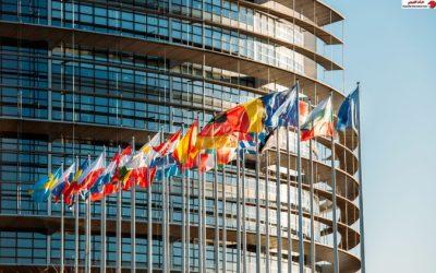 الأتحاد الأوروبي … الآفاق المستقبلية  للتعاون  الأمني . بقلم جاسم محمد
