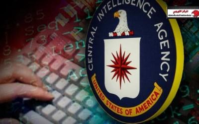 التبادل المعلوماتي داخل أجهزة الإستخبارات. بقلم بشير الوندي