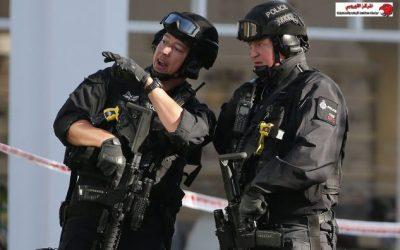 شكل الإرهاب في أوروبا 2018 … قائمة العمليات الإرهابية فى أوروبا