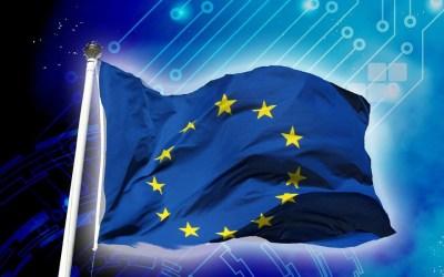 محمي: خطط الاتحاد الأوروبي في مواجهة التطرف على الإنترنيت