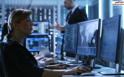 التوزيع الرأسي للمعلومات داخل أروقة أجهزة الإستخبارات، بقلم بشير الوندي
