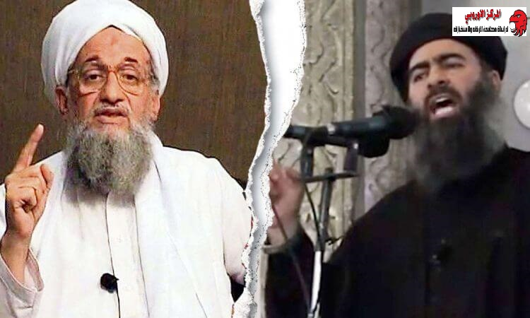 هل نجحت القاعدة بإستغلال هزائم تنظيم داعش؟ بقلم أدهم كرم