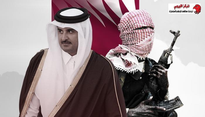 قطر في الصومال