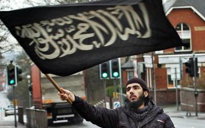إستقدام الأئمة، تجربة بريطانيا ، هل ساهمت فعلا في محاربة ألتطرف ؟