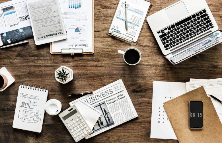 How Can A Financial Advisor Help A Business? – Euro Parc 2019