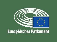 Zum Portal des Europäischen Parlaments zurückkehren